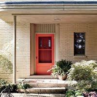 GFG House Front Door Resc…