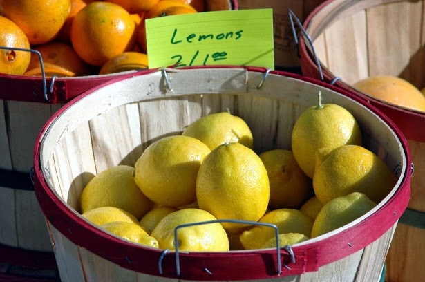 Top 7 Health Benefits of Lemon Water   Crystals And Catalysts