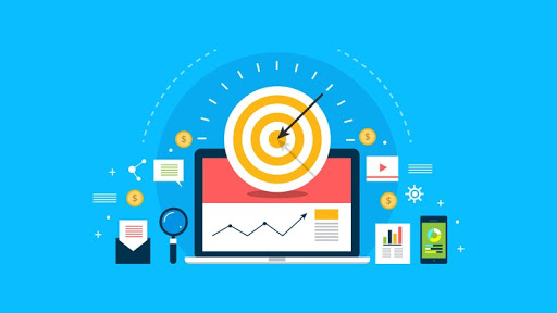 Digital Marketing Secrets for Beginners