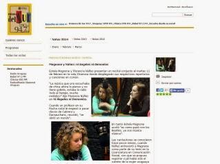 http://www.emisoradelsur.com.uy/innovaportal/v/46542/30/mecweb/magnone_y_nunez_ni_angeles_ni_demonios?parentid=45569