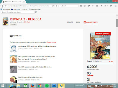 http://sandawe.com/fr/projets-auto-finances/rhonda/commentaires