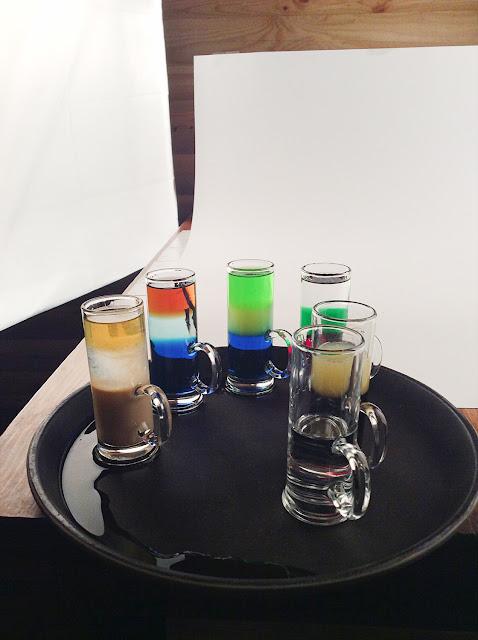 фуд фото, фуд фотография, фотосъёмка, за кадром, схема света, киев, коммерческая съёмка, food photography, съёмка напитков