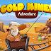 Gold Miner Mine Quest v1.1.2 Apk Mod Money