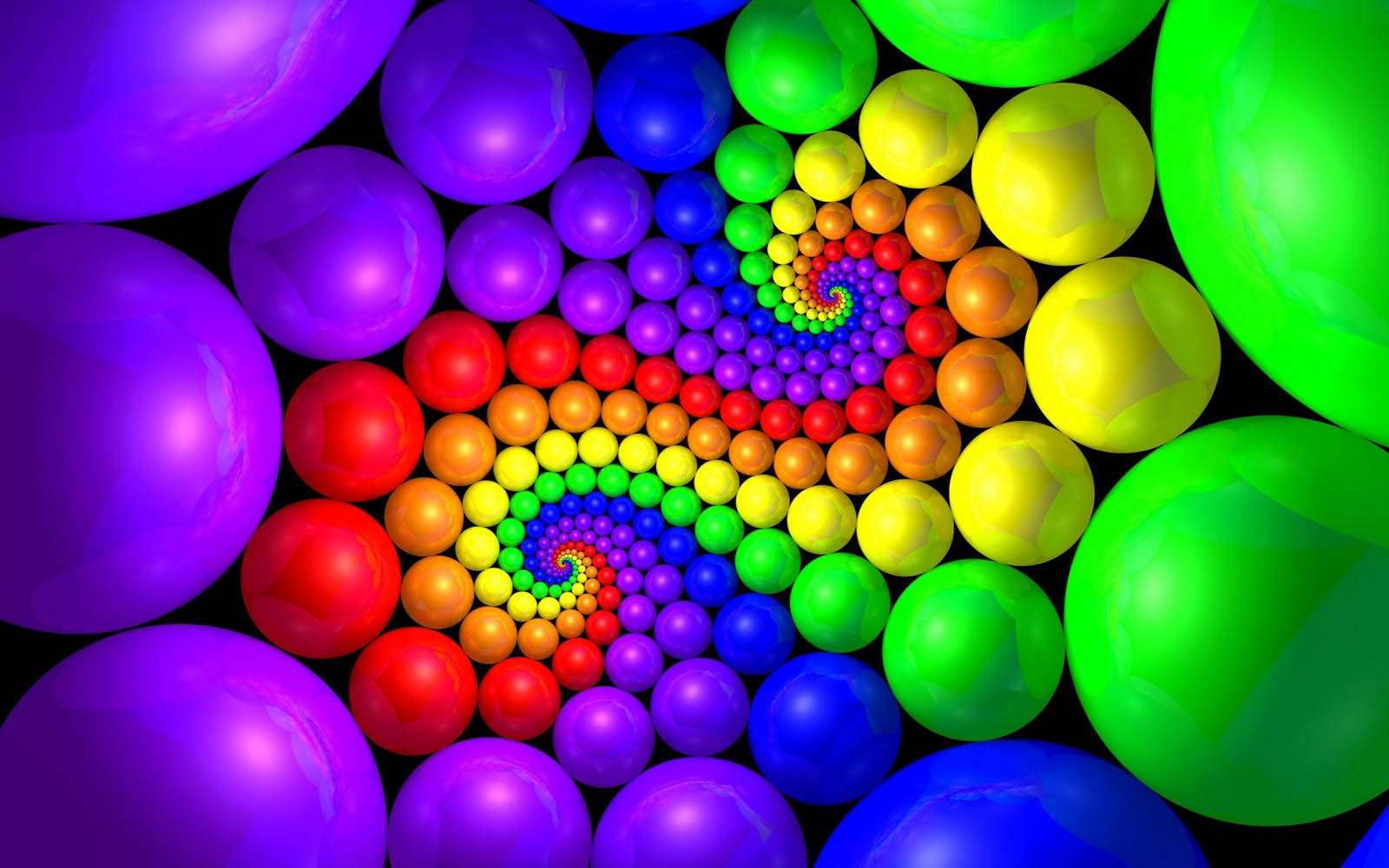 3D Wallpapers HD | Amazing Wallpapers