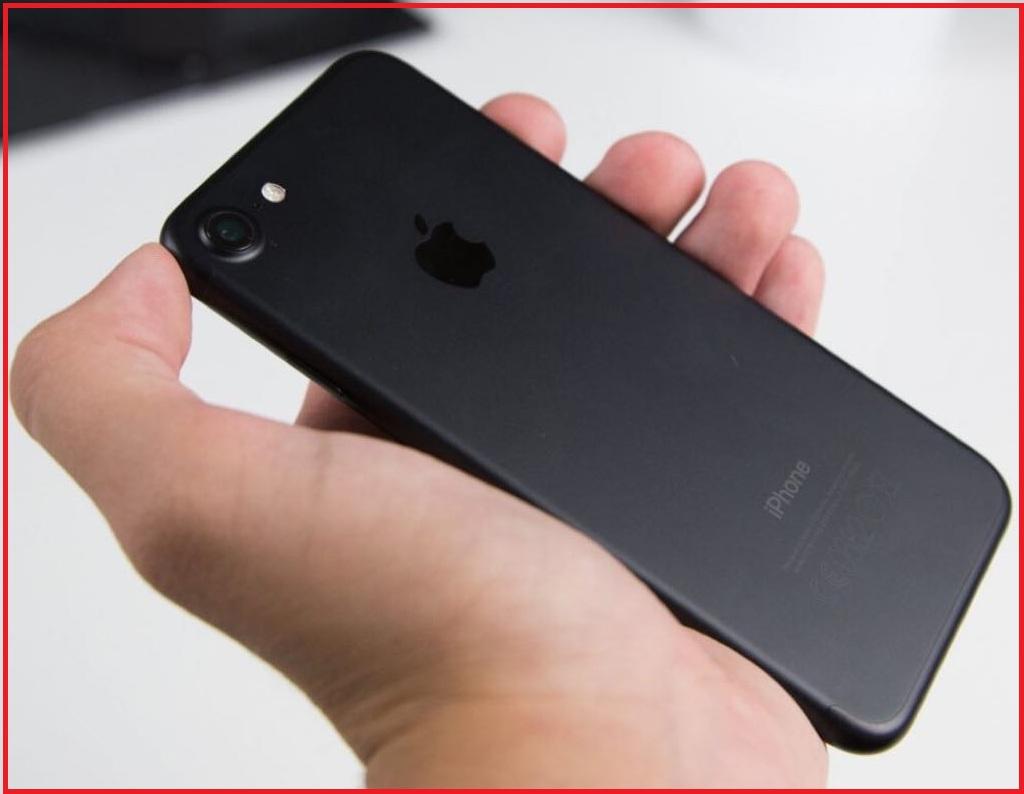 Ini Yang Dimaksud Hp Hdc Hyper Android