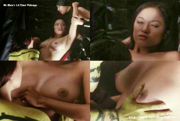 gwen-garcia-sex-scandal-sarah-graiman-nackt