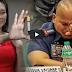 WATCH: Gen.Bato Umiyak sa Senate Probe Dahil Sa Akusasyon ni Risa Hontiveros