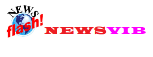 NEWSVIB