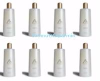 Logo Giveaway Monday : vinci gratis Bio Latte Detergente di Abano Terme Cosmesi