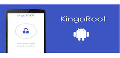 كينج kingo  root روت للاندرويد بدون كمبيوتر