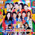 Phleng Records CD 12 Lollipop 1
