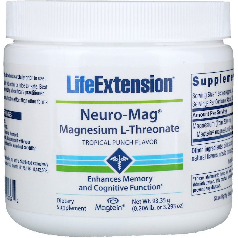 www.iherb.com/pr/Life-Extension-Neuro-Mag-Magnesium-L-Threonate-Tropical-Punch-Flavor-3-293-oz-93-35-g/78401?rcode=wnt909