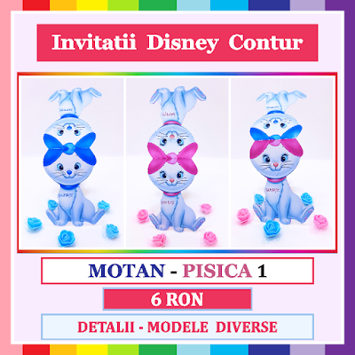 http://www.bebestudio11.com/2017/11/invitatii-gemeni-motan-pisica-1-disney_1.html