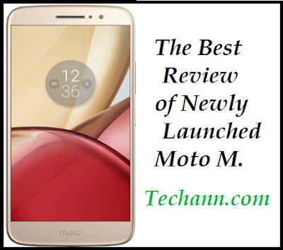 What-is-the-review-of-Moto-M