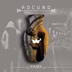 Vaso - Ao Cubo