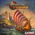 Reavers of Midgard llega a Kickstarter. El heredero de Campeones de Midgard