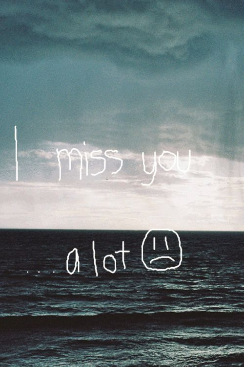 Miss You Already Quotes Captivating Love Text Messages  Quotes Poems And Sms 19 Miss You Already Quotes