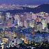 Tüm Dünyanın En Hızlı İnternetinin Kullanıldığı 5 Şehir