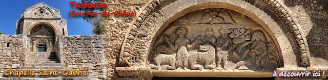 http://lafrancemedievale.blogspot.fr/2017/11/tarascon-13-chapelle-romane-saint.html