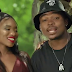 VIDEO | Aslay - Nyanga Nyanga | Download