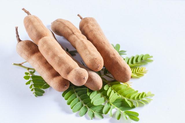 Tamarind,Imli Fruit Health Benefits