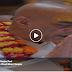 Meri Maha Rani Shri Radha Rani Kirtan By Gurudev Shri Albelisharan Maharaj Ji