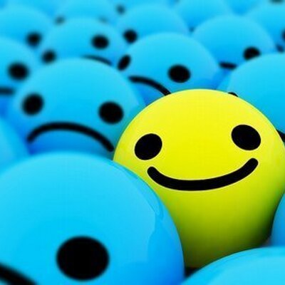 Otimismo Frases Pensamentos