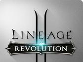 Lineage 2 Revolution v0.16.05 Apk Data Offline Instal