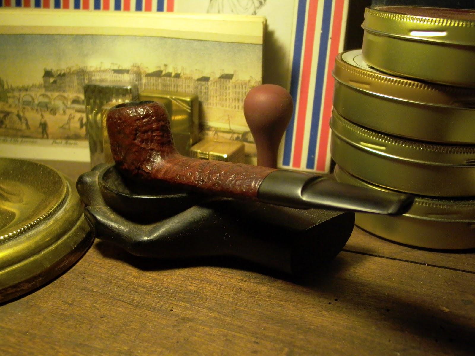 JR Pipes : les pipes neuves en vente L1010662