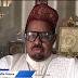 Ahmad Khalifa Niasse : « Ce que ces Oustaz aux grandes bouches et au petit savoir ignorent du …