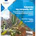 """""""Το ελαιόλαδο ως βάση της μεσογειακής διατροφής και πολύτιμος σύμμαχος της υγείας"""""""