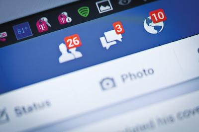 közösségi média, Facebook, médiafogyasztás, kutatás, Magyar Tartalomszolgáltatók Egyesülete, Mark Zuckenberg
