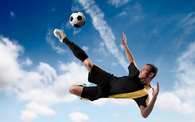 Consejos sobre las apuestas deportivas