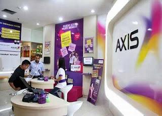 Nomor Telepon Call Center AXIS Customer Service Bebas Pulsa 24 Jam