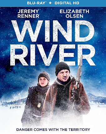 http://thehorrorclub.blogspot.com/2017/11/novembers-blu-ray-of-month-wind-river.html
