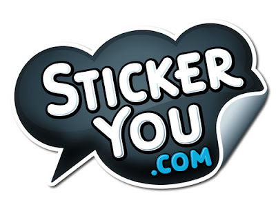 https://www.stickeryou.com/