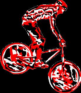 bike gear vector png - photo #28