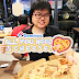 Dominos Deals: Extra Cheese For All Pizza Malaysia