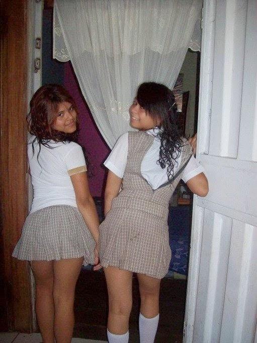 prostitutas palma follando prostitutas en españa