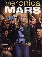 eronica Mars - Saison 3