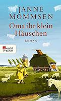 http://kointashobbyecke.blogspot.de/2017/04/oma-ihr-klein-hauschen-von-janne-mommsen.html