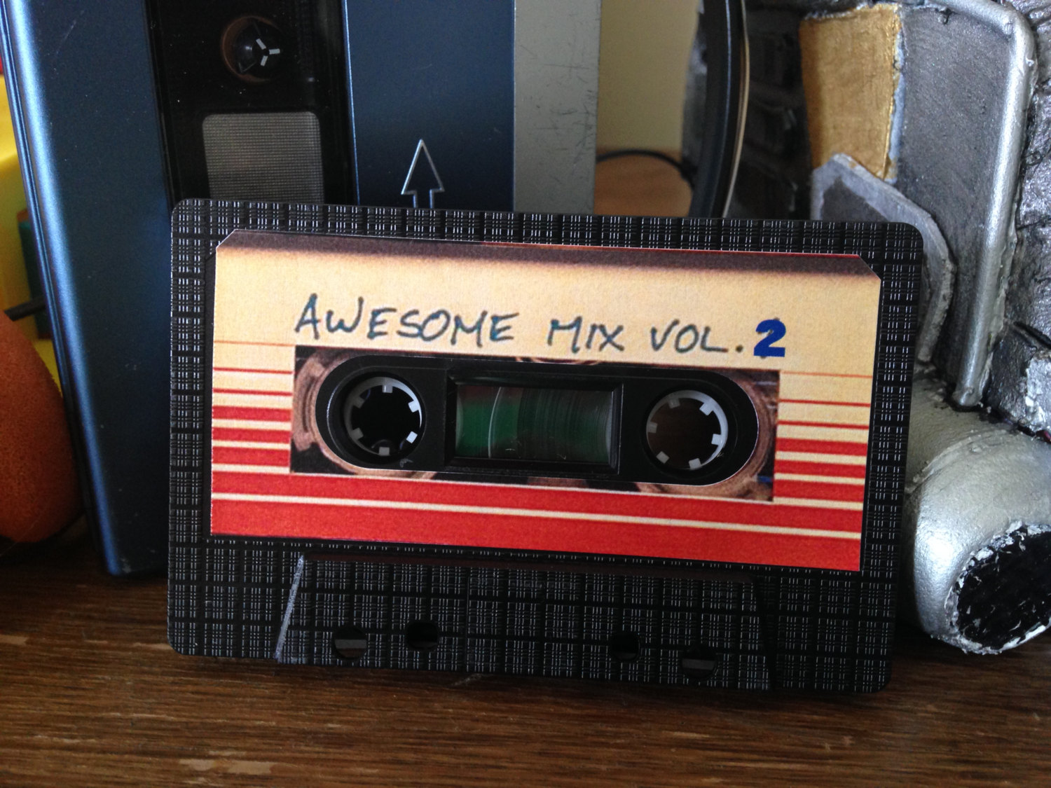 guardians of the galaxy 2 soundtrack tracklist awesome mix vol 2 2