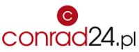 conrad24.pl