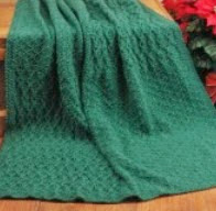http://translate.googleusercontent.com/translate_c?depth=1&hl=es&rurl=translate.google.es&sl=en&tl=es&u=http://www.countrywomanmagazine.com/project/evergreen-knit-throw/&usg=ALkJrhgjO5hVL8KCG9Mmn1qMZuEcX73HaA