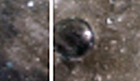 Dome On Moon Near Many Lunar Buildings, NASA Source Dome%252C%2Bovni%252C%2Bomni%252C%2BApollo%252C%2Blunar%252C%2Bbase%252C%2B%25E7%259B%25AE%25E6%2592%2583%25E3%2580%2581%25E3%2582%25A8%25E3%2582%25A4%25E3%2583%25AA%25E3%2582%25A2%25E3%2583%25B3%252C%2B%2BUFO%252C%2BUFOs%252C%2Bsighting%252C%2Bsightings%252C%2Balien%252C%2Baliens%252C%2BET%252C%2Banomaly%252C%2Banomalies%252C%2Bancient%252C%2Barchaeology%252C%2Bastrobiology%252C%2Bpaleontology%252C%2Bwaarneming%252C%2Bvreemdelinge%252C%2Bstrange%252C%2Bhackers%252C%2Barea%2B51%252C%2BEllis%2BAFB%252C%2B115