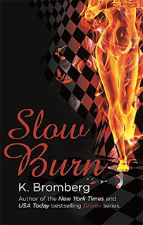 https://www.goodreads.com/book/show/25350889-slow-burn