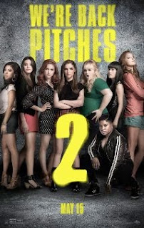 Pitch Perfect 2 (2015): Quotes