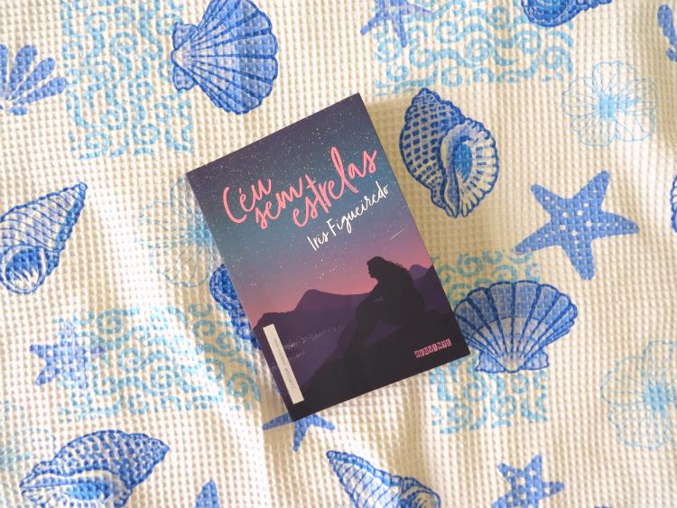 ceu-sem-estrelas-iris-figueiredo-seguinte-college-romance-saude-mental-melhores-livros-romance-2018-mademoisellelovesbooks
