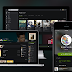 Spotify reaches 40 million users, 10 million subscribers worldwide!