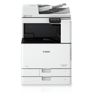 Canon imageRUNNER C3020 Drivers Download